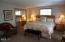 6204 NE Logan Road, Lincoln City, OR 97367 - Bedroom 3.4