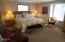 6204 NE Logan Road, Lincoln City, OR 97367 - Bedroom 3
