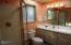 6204 NE Logan Road, Lincoln City, OR 97367 - Bathroom 3