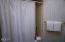 6204 NE Logan Road, Lincoln City, OR 97367 - Bathroom 2.2