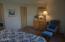 6204 NE Logan Road, Lincoln City, OR 97367 - Bedroom 4.4
