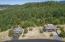 LOT 71 Nestucca Ridge Road, Pacific City, OR 97135 - Lot 71 - 2