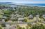 LOT 71 Nestucca Ridge Road, Pacific City, OR 97135 - Lot 71 - 4