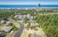 LOT 71 Nestucca Ridge Road, Pacific City, OR 97135 - Lot 71 - 5