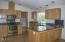190 NE 121st St, Newport, OR 97365 - Kitchen