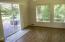 190 NE 121st St, Newport, OR 97365 - Sun Room to Deck