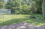 190 NE 121st St, Newport, OR 97365 - Beck Yard