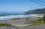 190 NE 121st St, Newport, OR 97365 - Beverly Beach so close