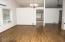 190 NE 121st St, Newport, OR 97365 - Large Formal Dining Room