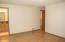 190 NE 121st St, Newport, OR 97365 - Master Suite