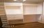 190 NE 121st St, Newport, OR 97365 - Master Suite Closet