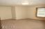 190 NE 121st St, Newport, OR 97365 - Bedroom