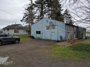 1212 SE Bay Blvd, Newport, OR 97365