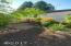 321 W Buford Ave, Siletz, OR 97380 - 20170718_180441_HDR