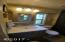 321 W Buford Ave, Siletz, OR 97380 - 20170718_181005_HDR