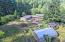 7900 Yachats River Rd, Yachats, OR 97498 - OCI-10a