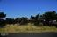 3410 NW Hidden Lake Dr, Waldport, OR 97394 - JED_7474