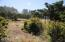 3410 NW Hidden Lake Dr, Waldport, OR 97394 - JED_7491