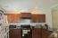 2439 NE 29th St, Lincoln City, OR 97367 - Kitchen