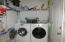 2439 NE 29th St, Lincoln City, OR 97367 - Washer/Dryer