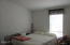 2439 NE 29th St, Lincoln City, OR 97367 - Bedroom 1