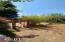 321 W Buford Ave, Siletz, OR 97380 - 20170718_125410_HDR
