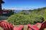 240 Se Harney Street, Newport, OR 97365 - View from side yard