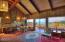 240 Se Harney Street, Newport, OR 97365 - Living Room
