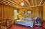 240 Se Harney Street, Newport, OR 97365 - Den (could be 3rd Bedroom)