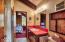 240 Se Harney Street, Newport, OR 97365 - Upstairs Bathroom