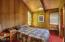 240 Se Harney Street, Newport, OR 97365 - Upstairs Bedroom #1