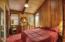 240 Se Harney Street, Newport, OR 97365 - Upstairs Bedroom #2