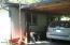 253 N Deer Hill Dr, Waldport, OR 97394 - Carport 1