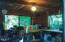253 N Deer Hill Dr, Waldport, OR 97394 - Interior
