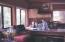253 N Deer Hill Dr, Waldport, OR 97394 - Tool Shed Interior 2