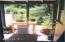 253 N Deer Hill Dr, Waldport, OR 97394 - Enclosed Front Porch 1