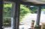 253 N Deer Hill Dr, Waldport, OR 97394 - Enclosed Front Porch 2