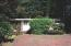 253 N Deer Hill Dr, Waldport, OR 97394 - Front of House