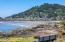 343 W 3rd St, Yachats, OR 97498 - OCI-17