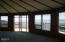 545 SW Cardinal Street, Depoe Bay, OR 97341 - Main level carousel design