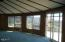 545 SW Cardinal Street, Depoe Bay, OR 97341 - Ocean front deck access