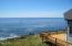 545 SW Cardinal Street, Depoe Bay, OR 97341 - Upper level views