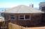 545 SW Cardinal Street, Depoe Bay, OR 97341 - Custom Home