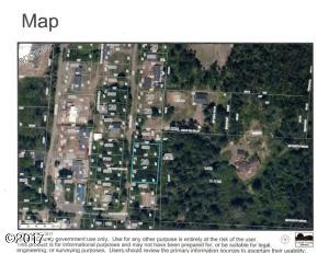 TL 4800 NW Line St, Seal Rock, OR 97376 - Platt Map_0001