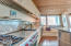34510 Ocean Dr, Pacific City, OR 97135 - Kitchen