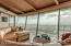 34510 Ocean Dr, Pacific City, OR 97135 - Great Room