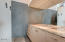 34510 Ocean Dr, Pacific City, OR 97135 - Master Bathroom