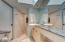 34510 Ocean Dr, Pacific City, OR 97135 - Bathroom #2