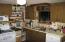 253 N Deer Hill Dr, Waldport, OR 97394 - Kitchen 3