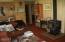 253 N Deer Hill Dr, Waldport, OR 97394 - Living Room 2